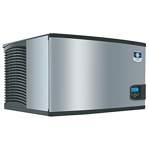Manitowoc ID0302A-161 Ice Cube (310 Lb Ice Machine)