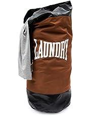 SUCK UK Bolsa de boxeo colgante de lavandería