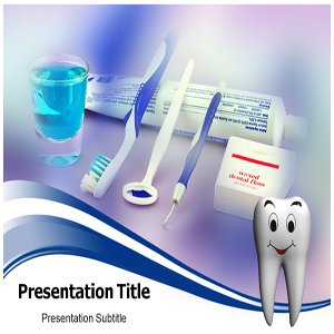 Amazon oral hygiene powerpoint templates powerpoint oral hygiene powerpoint templates powerpoint backgrounds for oral hygiene toneelgroepblik Images
