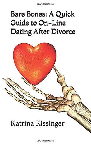 australian singles dating sites