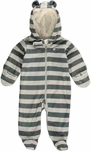 4276b0366534 Shopping Carter s - Jackets   Coats - Clothing - Baby Boys - Baby ...