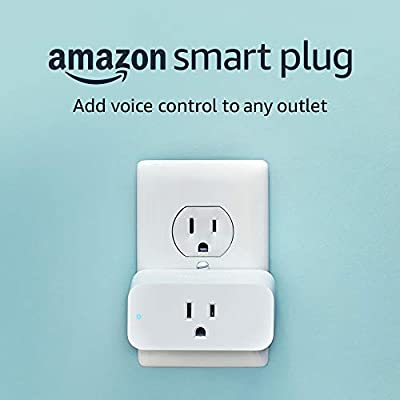 amazon-smart-plug-works-with-alexa