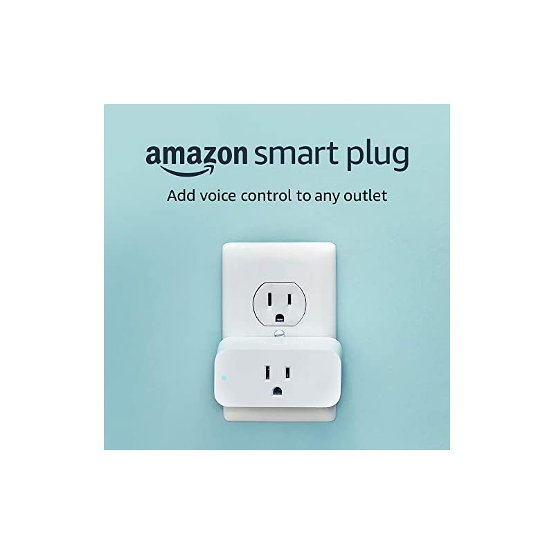 How do smart plugs work argos replacement rotary washing line