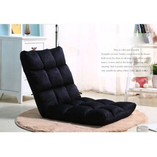 home-adjustable-lazy-tatami-small-sofa-folding-chairs-floor-lounger-bed-chair