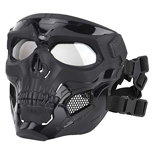 ATAIRSOFT Tactical Protective Adjustable Paintball product image