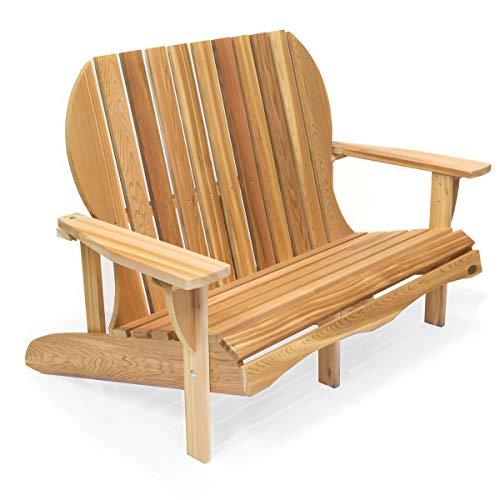 CEDAR Love Seat ()