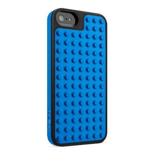 Belkin LEGO Shield iPhone Black
