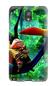 Jennifer E. Baker's Shop New Style Case Cover Disney Compatible With Galaxy Note 3 Protection Case 5V6P7NFTEJO4UDCV