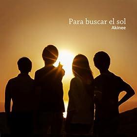 Amazon.com: Para buscar el sol: Akinee: MP3 Downloads