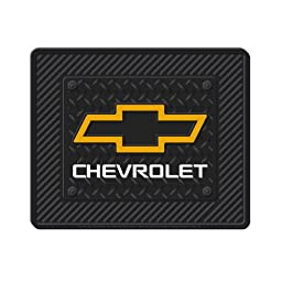 Chevy Gold Bowtie Utilty Mat- 14\