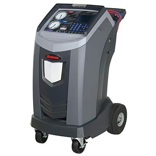 Robinair (AC1234-6 1234YF Standard and Hybrid A/C Service Machine