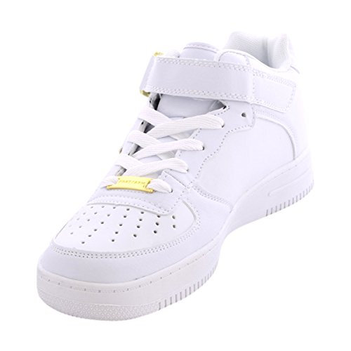 phat-farm-mens-palisade-mid-sneakers-white