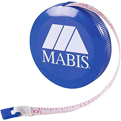 MABIS DMI Healthcare Mabis