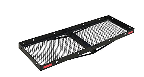 Uriah Products UH500000 Cargo Carrier (Packaged) by Uriah Products