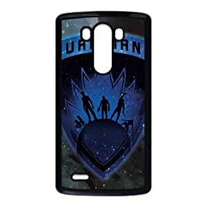 LG G3 Cell Phone Case Black_Guardians Cosmic Shield TR2239076