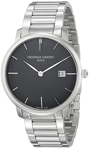 frederique-constant-mens-fc306g4s6b3-slim-line-analog-display-swiss-automatic-silver-watch