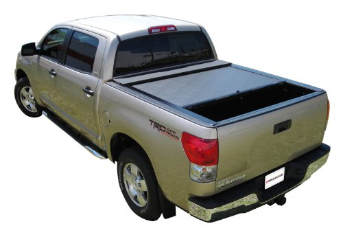 roll back truck bed cover - 1