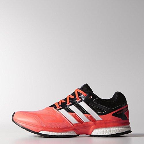 Adidas tECHFIT m-7,5 rESPONSE bOOST