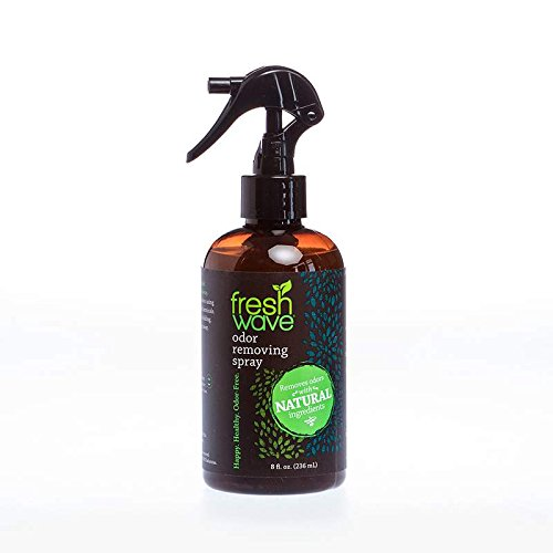 Buy natural odor neutralizer