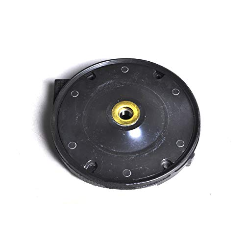 TVP Kirby Generation III, IV Upright Vacuum Cleaner Bearing Plate Assembly # 105793S ()