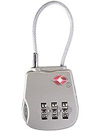 1500-518-000 1506 TSA Lock