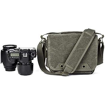 7131f687ecd0 Think Tank Photo Retrospective 5 V2.0 Shoulder Messenger Bag - Pinestone