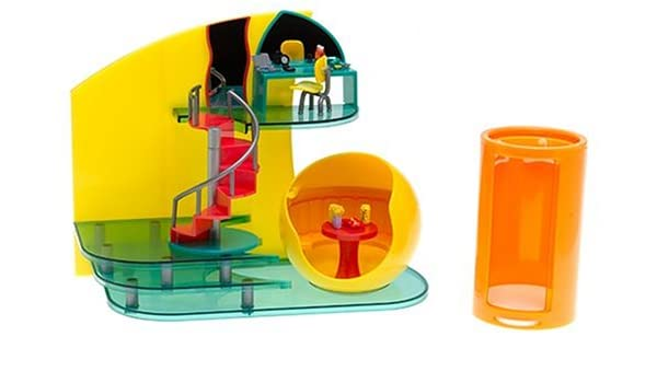 Bandai españa, s.a. - Camerino lil bratz: Amazon.es: Juguetes y juegos