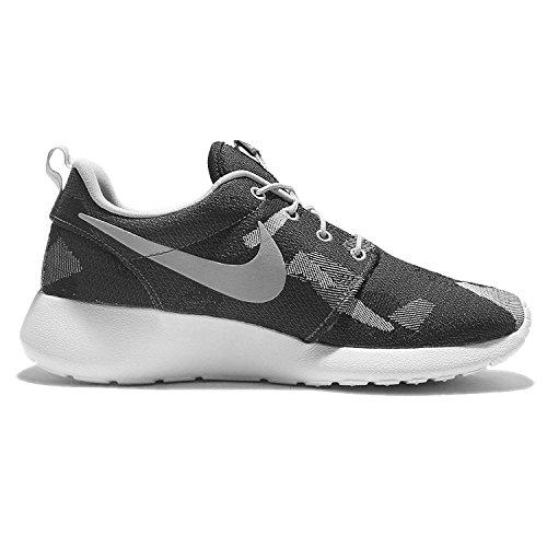 Scarpe Donna Nike Roshe One Jacquard Taglia 10,5w