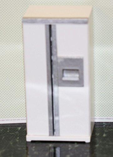 fridge amp - 9
