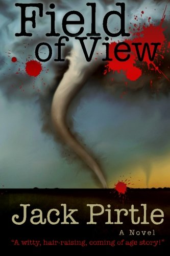 Download Field of View ebook