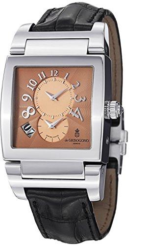 de-grisogono-instrumento-no-uno-copper-dial-dual-time-automatic-watch-uno-df-n02