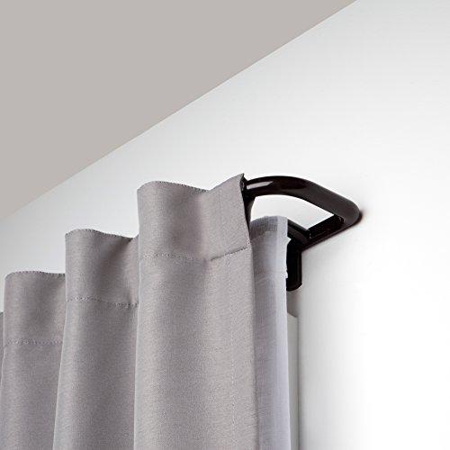 Wrap Curtain - 4