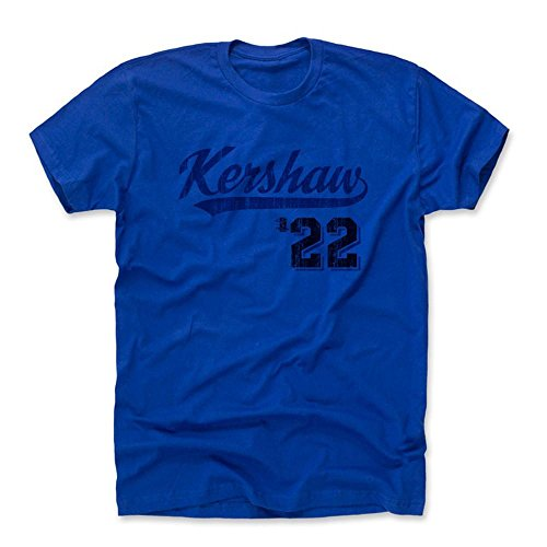 clayton kershaw t shirt - 7