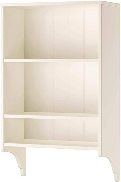 Ikea Asia Tornviken Etagere Murale Blanc Casse 60 X 100 Cm Amazon Fr Cuisine Maison