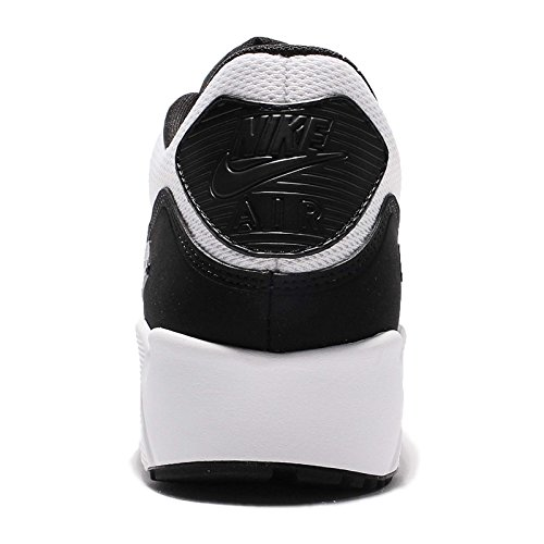 de Chaussures White 2 Gymnastique NIKE Homme Essential white Max 0 Black 90 Ultra Air q0801wH