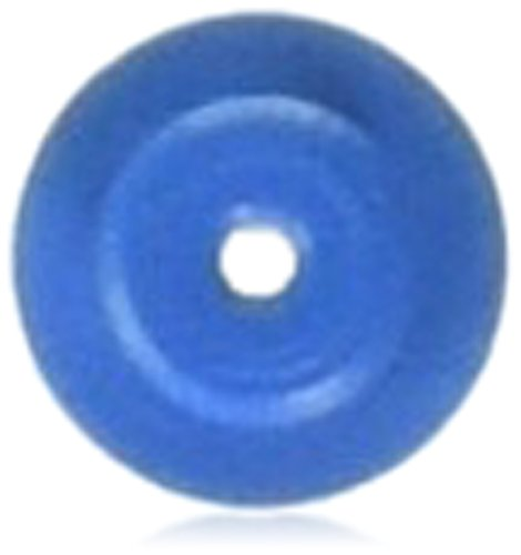 Price comparison product image Etymotic Research® ER-25 Single Filter for Musicians' Earplugs™ (Blue)