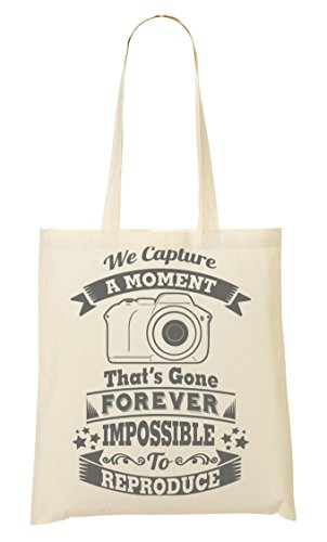 À CP Fourre Tout Provisions Sac Photography Sac gBnW6AB