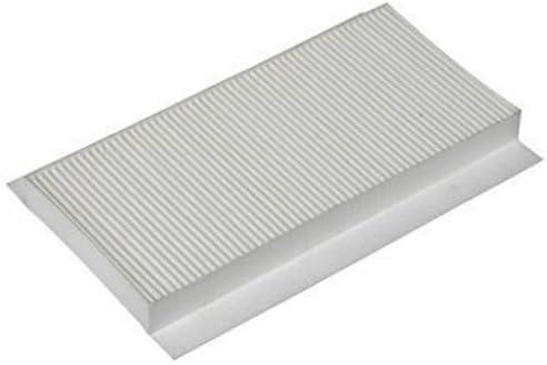 ATP CF-48 White Cabin Air Filter