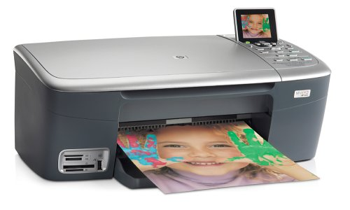 HP PHOTOSMART 2575 PRINTER DRIVERS FOR WINDOWS DOWNLOAD