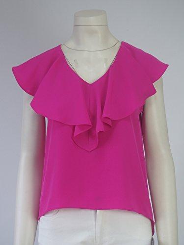 women top blouse - 2