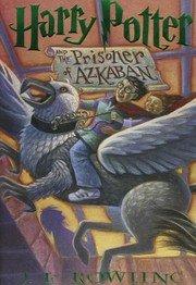 Harry Potter and the Sorcerer's Stone / Harry Potter and the Chamber of Secrets / Harry Potter and the Prisoner of Azkaban ()