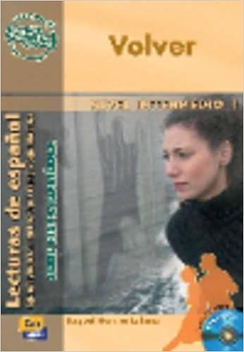 ... Argentina Nivel B1 + CD Lecturas de español - Serie Hispanoaméri: Amazon.es: José Luis Ocasar Ariza, Abel Murcia Soriano, Raquel Horche Lahera: Libros