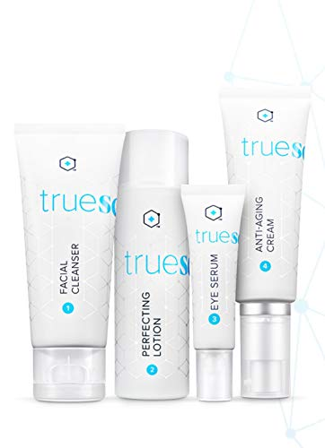 True Decor LifeVantage TrueScience Beauty product image