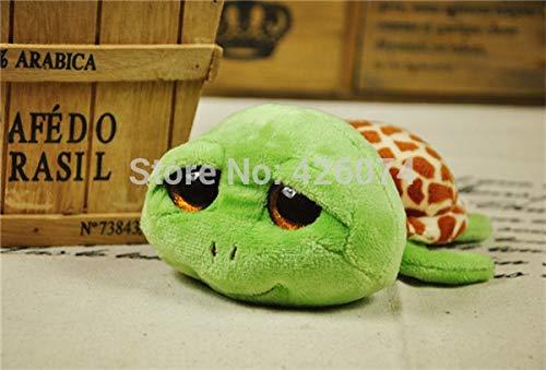 Amazon.com: Juguete de peluche para niños con diseño de ...