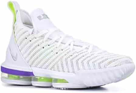 d60c633003ef5 Shopping VeeTrends or Lonestar Trade - Men - Clothing, Shoes ...