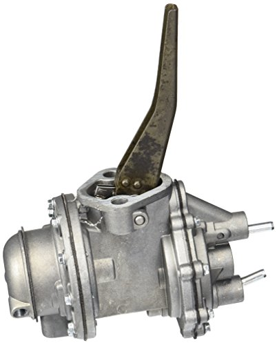Airtex 4206 Fuel Pump