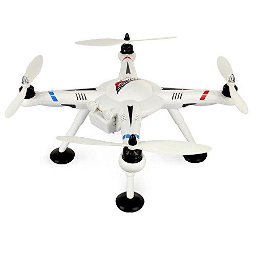 Wltoys V303 Seeker FPV Quadcopter for GoPro