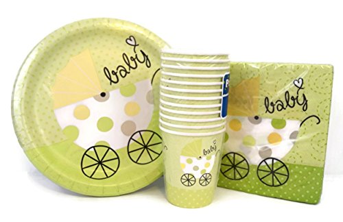 Baby-Shower-Themed-Party-Pack-with-Plates-Napkins-and-Cups