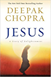 Jesus: A Story of Enlightenment (Enlightenment Collection)