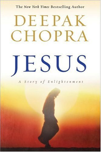 Jesus Story Enlightenment Collection Book ebook